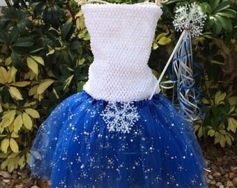Frozen Tutu Dress, Anna Tutu Dress, Anna Frozen Tutu, Frozen Costume Tutu, Anna Tutu, Frozen Tutu, Disney Frozen Party Favors, Frozen Dress