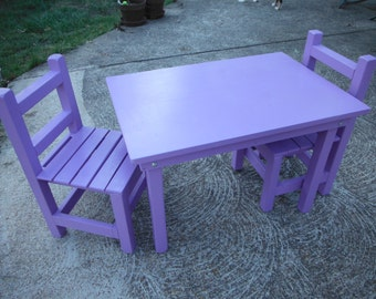 Kids Table and Chairs Set,Kids Wood Table and Chairs Set,Kids Play Table and Chairs Set, Kids Table ,Kids Play Table, Table and Chairs,