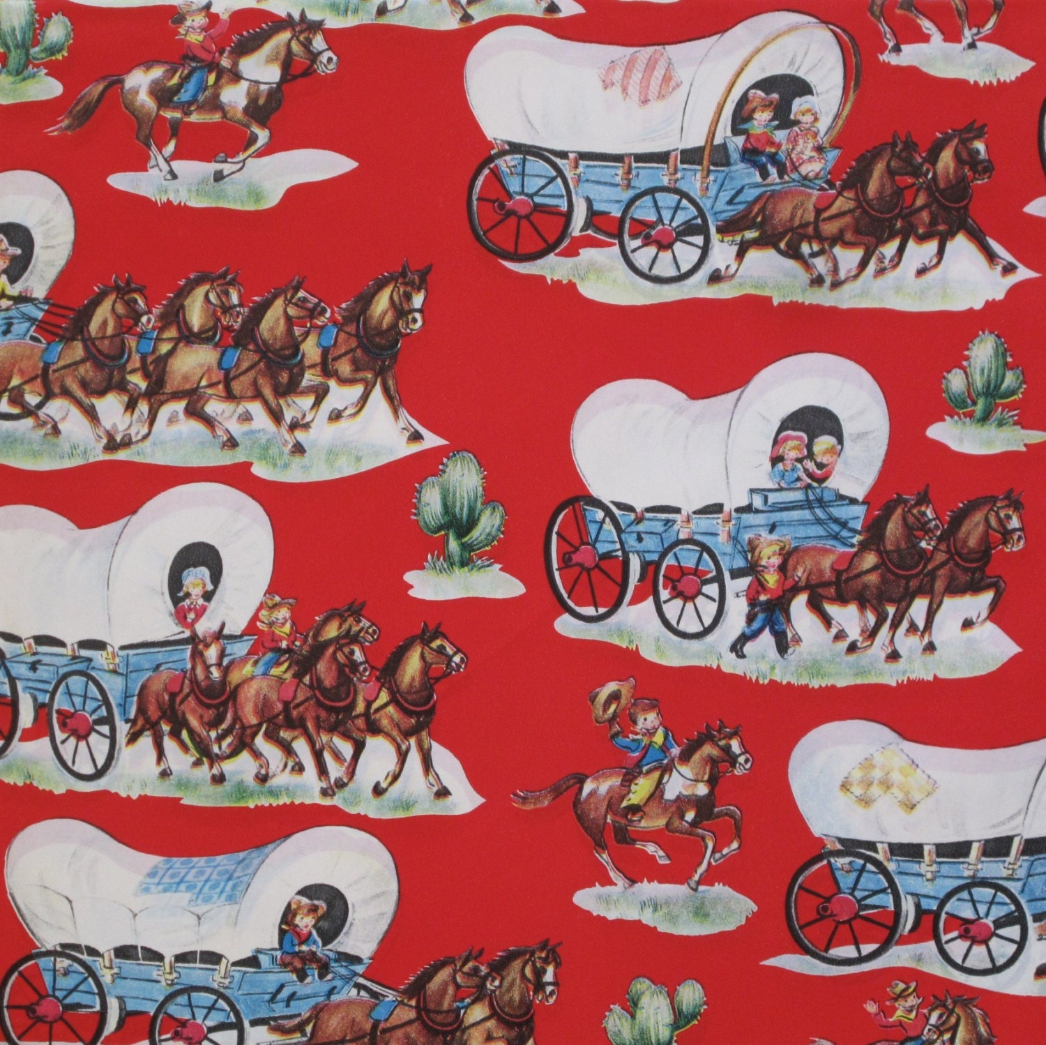 western wrapping paper Royalty-free (rf) digital western clip art, illustrations, art, and images on page 1 using graphics factory clipart image search.
