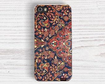 Ancient Pattern iPhone 6s case, iPhone 6 Plus case , iPhone 5s case, iPhone 5C cases, iPhone 7 plus case, iphone 7 case
