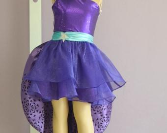 Popular items for barbie popstar on etsy - Barbie et la princesse pop star ...