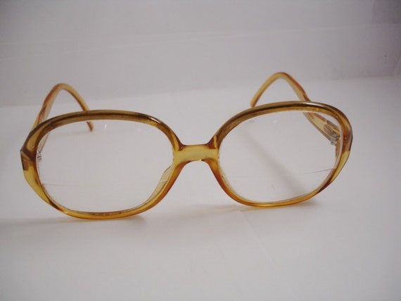 edf728b42a734 Wow Vintage Christian Dior Women  39 s eyeglasses See our