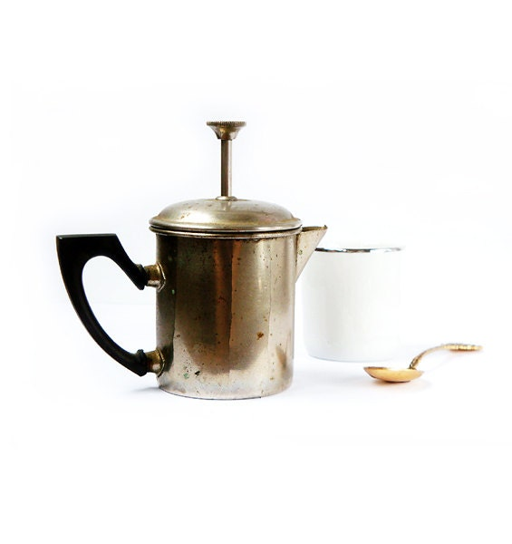 il fullxfull.618242072 3gpe Mr Coffee French Press Parts