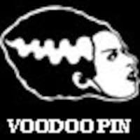 voodoopin