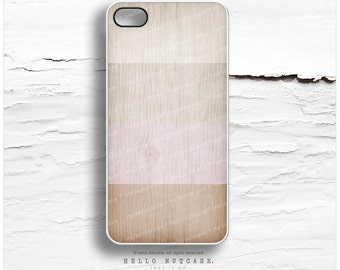 iPhone 7 Case Wood Color Block iPhone 7 Plus iPhone 6s Case iPhone SE Case iPhone 6 Case iPhone 6s Plus iPhone iPhone 5S Case Galaxy S6 T150