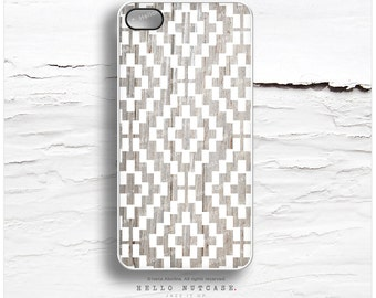 iPhone 6 Case Wood Native iPhone 6s Case iPhone 5s Case iPhone SE Case iPhone 6s Plus Case Samsung Galaxy s6 Case iPhone 6 Plus Case I24