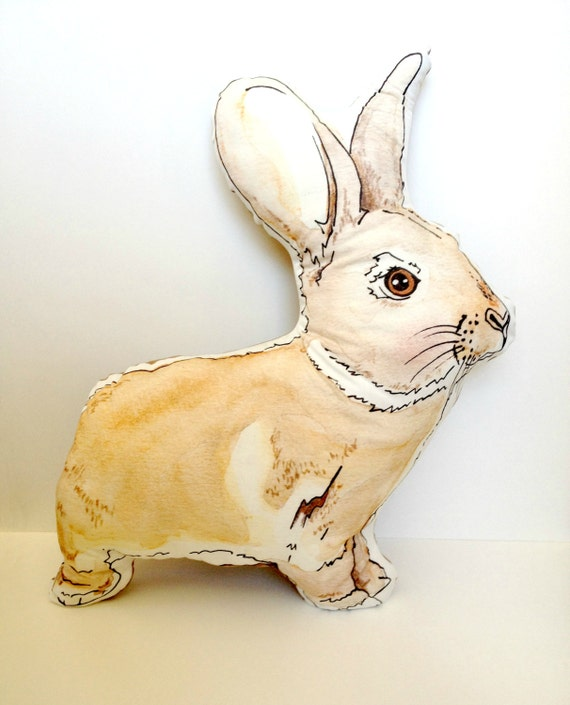 http://ad.zanox.com/ppc/?29167734C659624519&ulp=[[https://www.etsy.com/au/listing/170620363/big-bunny-rabbit-cushion-eco-friendly?ref=shop_home_active_1]]