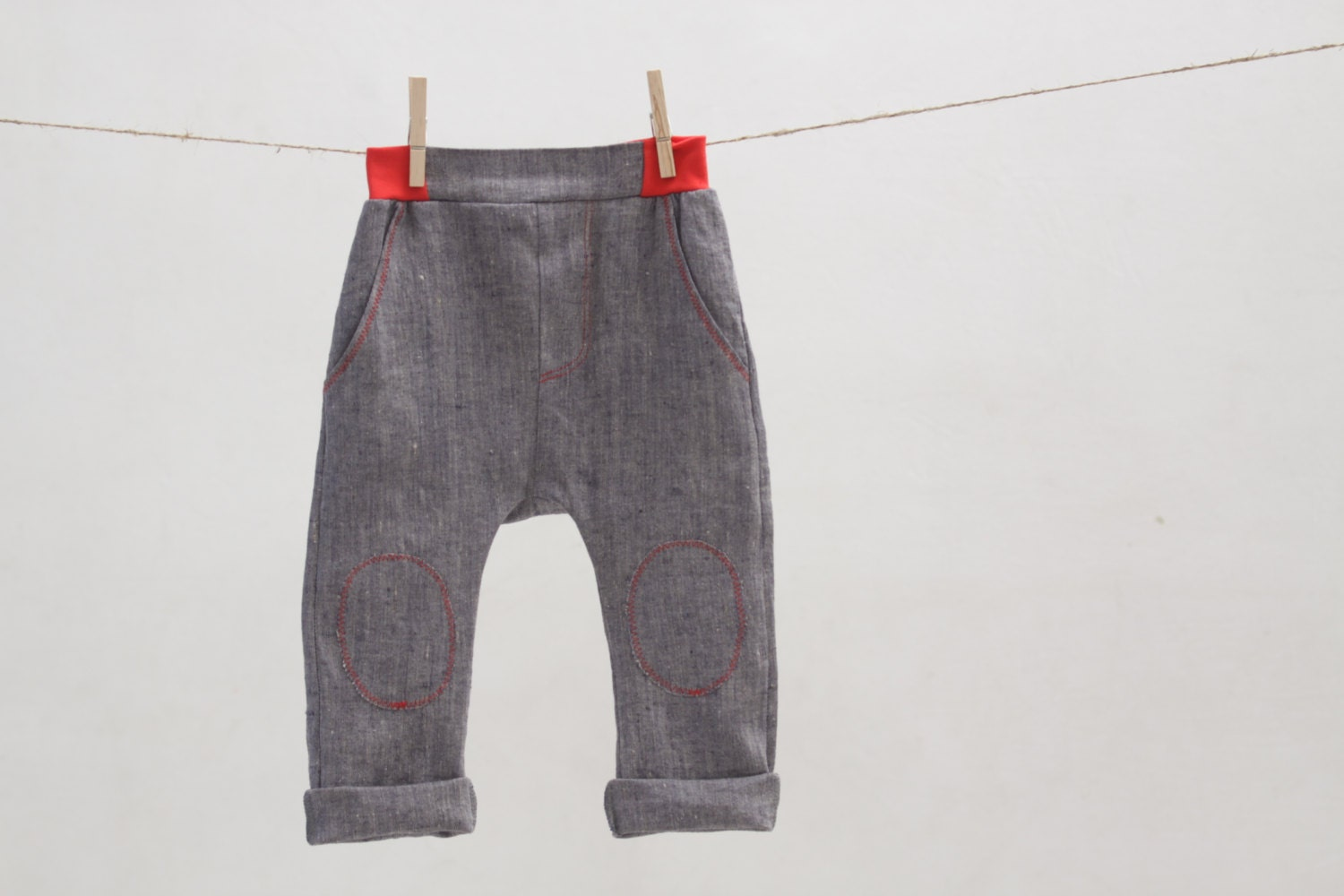 Browse the selection of linen pants at gravitybox.ga and receive free shipping. Skip to top navigation Skip to shopping bag Skip to main content Skip to footer links. Baby Girls M. Baby Boys M. Baby Girls. Shop by Size. Baby Girls M. Baby Boys M. Baby Girls ; .