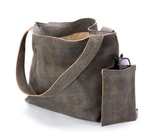 Mayko Handmade leather bags & purses by maykobags on Etsy