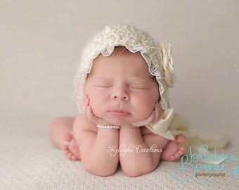 Itsy Bitsy baby bracelet, newborn bracelet, newborn jewelry