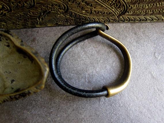 Men's London's Calling Bracelet