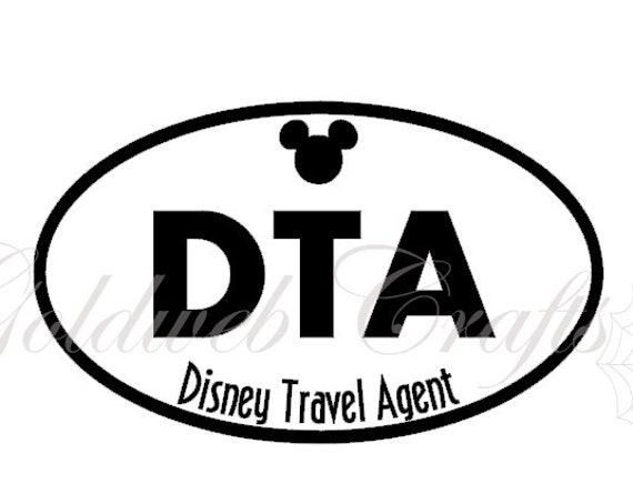 Disney Custom Vinyl Decals For Car Custom Vinyl Decals - Disney custom vinyl stickers