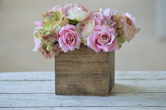 Matrimonio Rustico Centrotavola : Centrotavola rustico country nozze arredamento
