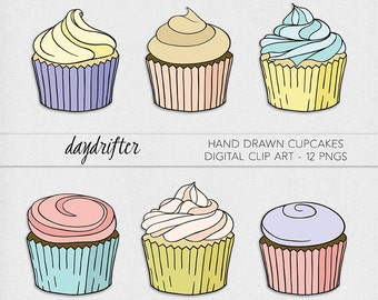 how to make swirl cupcake icing