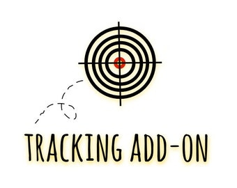 ADD-ON Tracking Service To Select Countries