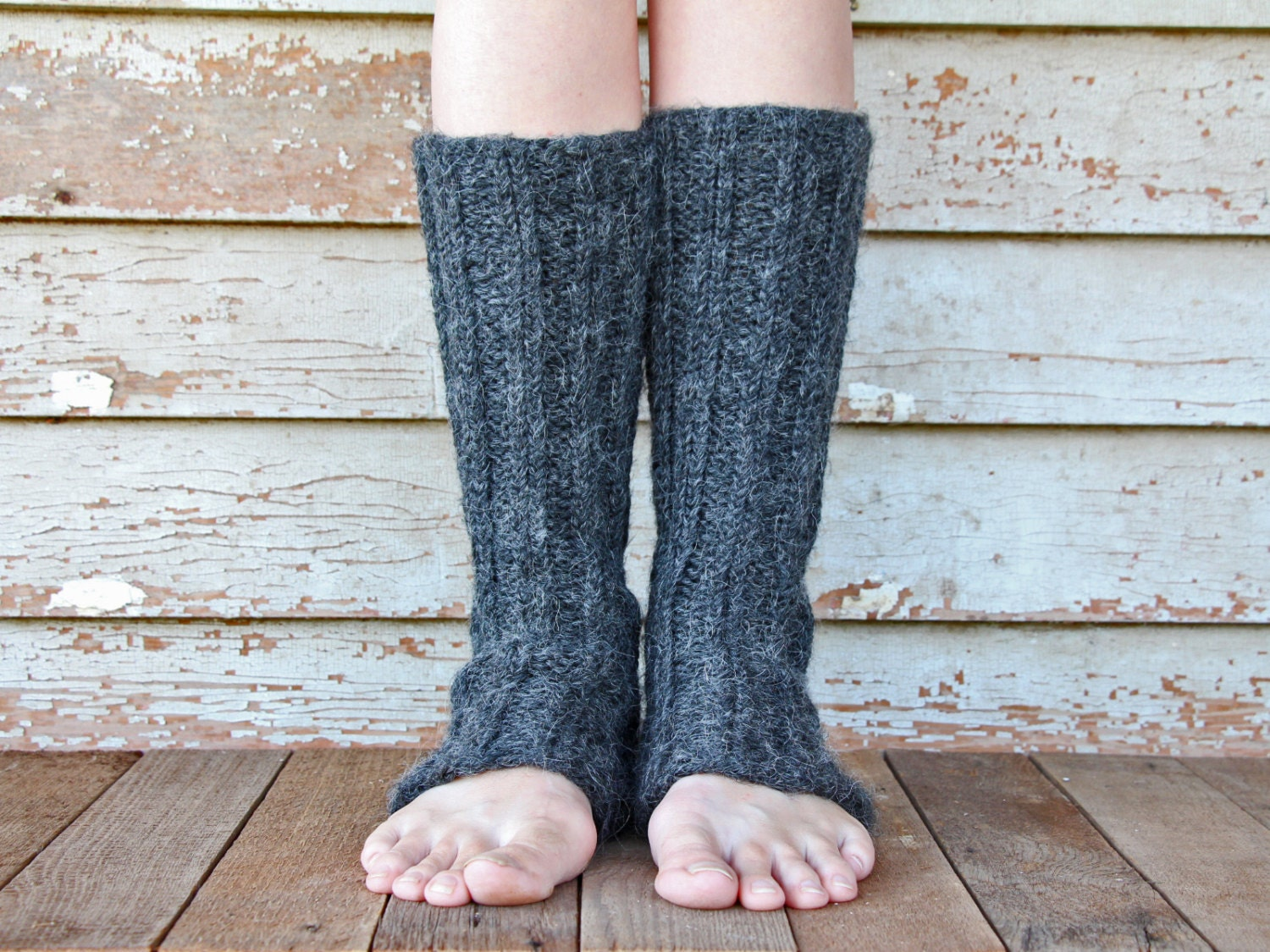 Yoga Leg Warmers Knitting Pattern : Yoga Dance Leg Warmers Knitting Pattern DISCERNMENT a set