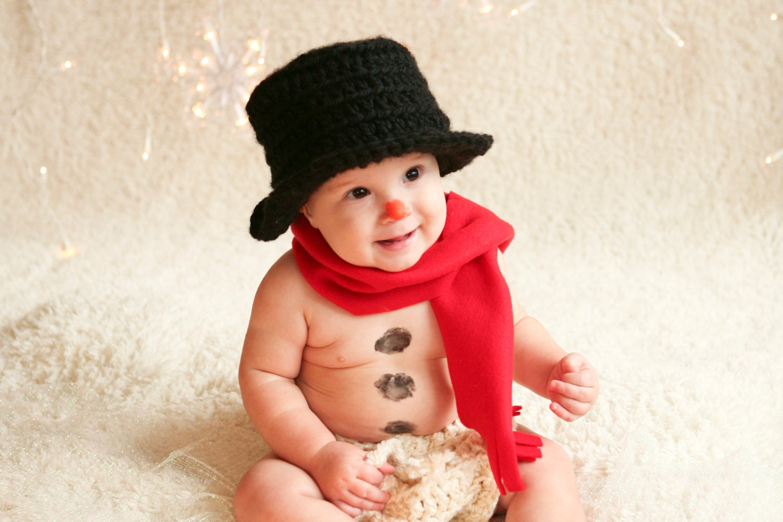 baby snowman crochet pattern top hat pattern quick easy