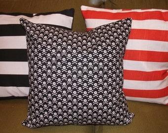 Halloween Pillow Covers 18X18
