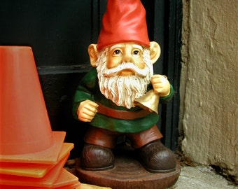 Photo of Knome Digital Download