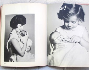 U. S. Camera 1962 First Edition.  Edited by Tom Maloney. Hardcover Book.  Very Good Condition.