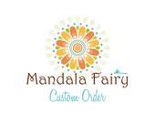 Custom Mandala Logo Design for Kerry - Part 2/2