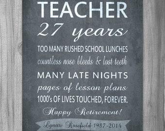 Christian teacher | Etsy