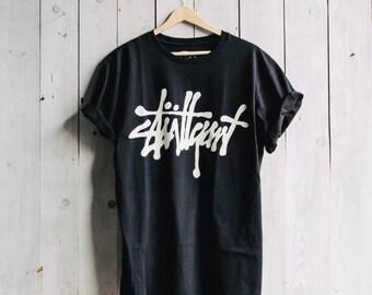 Stüttgart T-Shirt
