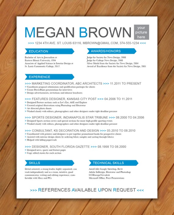 Cover Letter for Reentering the Workforce   Chron com Littledov com Resume Re resume re creative resumes interior design youre experienced with  is a great resume page