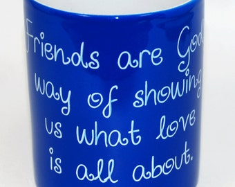 Custom engraved mugs, personalized mugs,