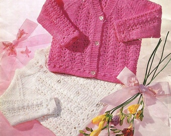 King Cole Knitting Patterns To Download : King cole pattern Etsy