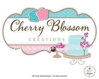 Wedding Photography Logo Design Custom Photographer Logos Designs For Small Business Branding