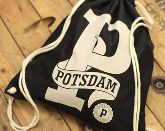 Potsdam Festival Bag