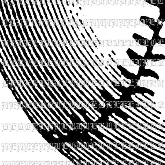 Quality Digital Clip Art