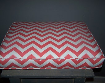 Custom Small Cushions Made To Measure Your Choice Of Fabrics