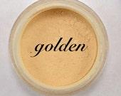 golden foundation