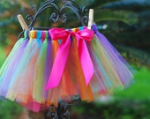 Additional Cost for Tutus