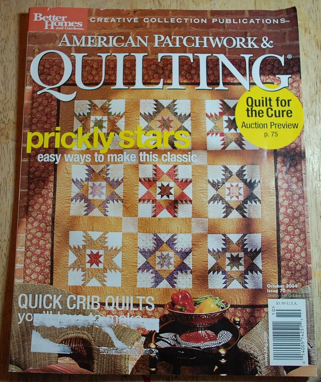 American Patchwork And Quilting 28 Images Quilting