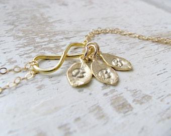 Initial Bracelet monogram letter bracelet infinity Bracelet Infinity jewelry Personalized Jewelry Initial jewelry monogram jewelry 14k gf