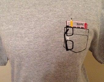 Nerd Pocket