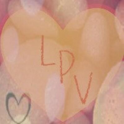 lovepebblesvintage