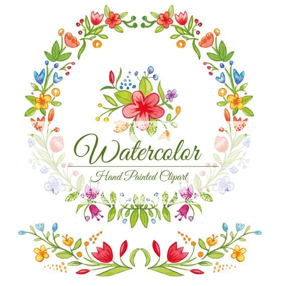 silk floral swag clipart horseshoe clipart horseshoe clip art images free