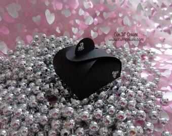 Small Favor Box Small Wedding Favors Small Box Small Favor Boxes