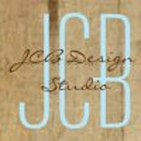 jcbdesignstudio