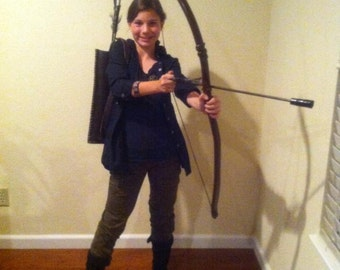 Popular Items For Kids Bow And Arrow On Etsy