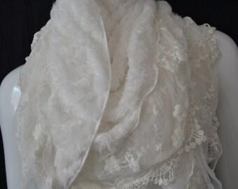 Plush and Cotton