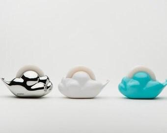 Cloud Tape Dispenser / Masking Tape Dispenser / Washi Tape Dispenser / 10792061