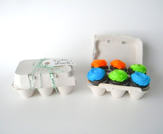 Egg cartons lookup beforebuying for How to recycle egg cartons