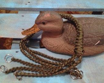 Duck Strap