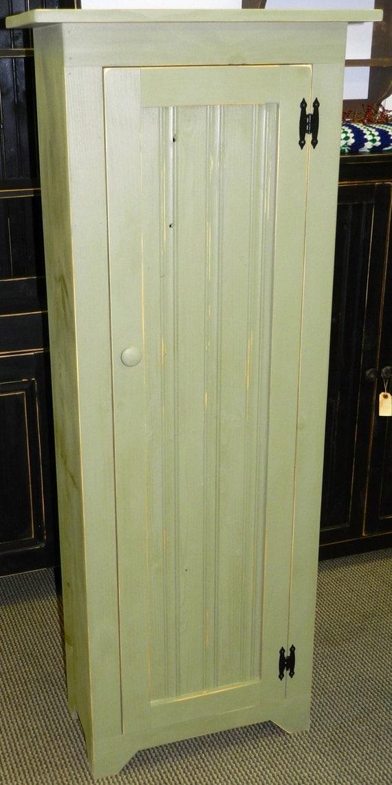 Vintage Cupboard Doors