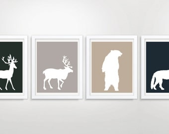 Popular items for outdoor wall art on Etsy